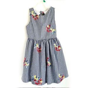 ❤Rare Editions A Line Dress